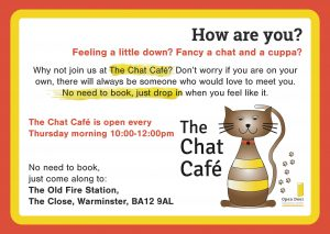 A6 postcard Chat Cafe V2 - updated 180221_Page_1