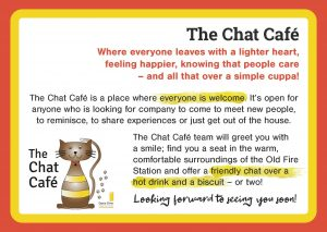 A6 postcard Chat Cafe V2 - updated 180221_Page_2