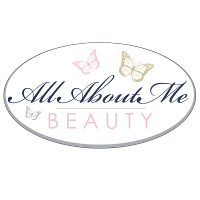 Revamp for All About Me Beauty