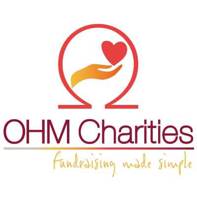 OHM-charities-400-square