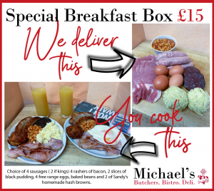 Special-breakfast-box
