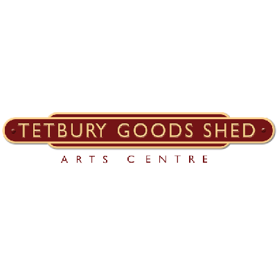 Complete Marketing Communication Services for the Tetbury Goods Shed