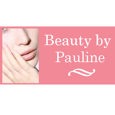 Brand design & social media graphics for Beauty with Pauline