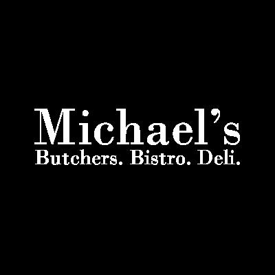 michaels-white