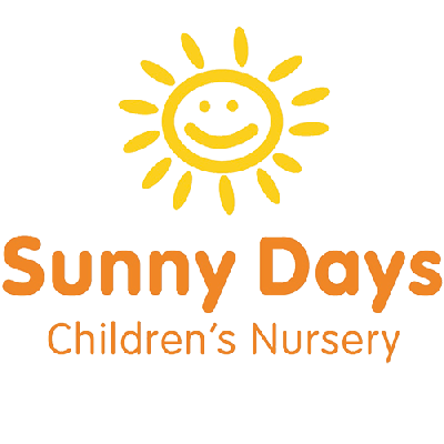 Social Media management for Sunny Days Nurseries