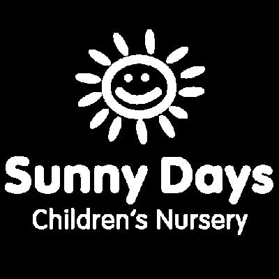 sunnydays_square_400