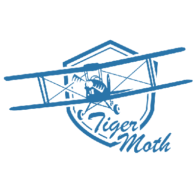 Marketing Services For Nortree & TigerMoth