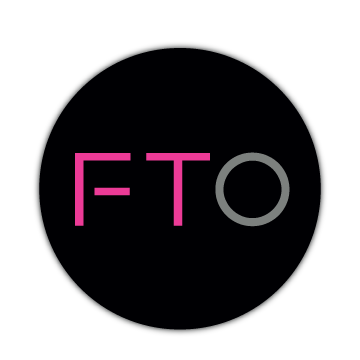 Website for the Fulltone Orchestra (FTO)