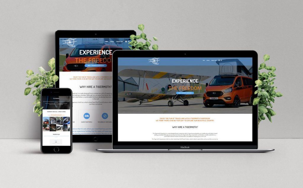 Web-Showcase-Project-Presentation_tigermothcampervanhire_july2021_small